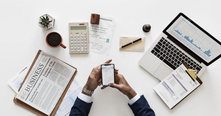 Quelques guides à suivre pour bien investir son argent